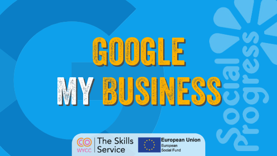 Google My Business (Norm)