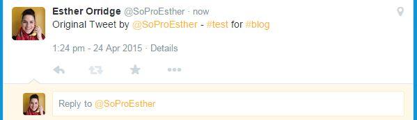 New-Twitter-Tool-Blog-SocialProgressLtd-1