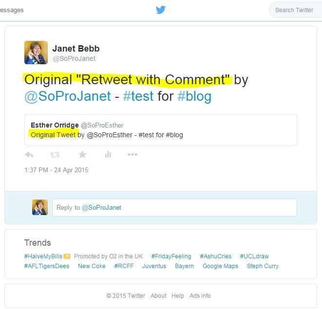 New-Twitter-Tool-Blog-SocialProgressLtd-10