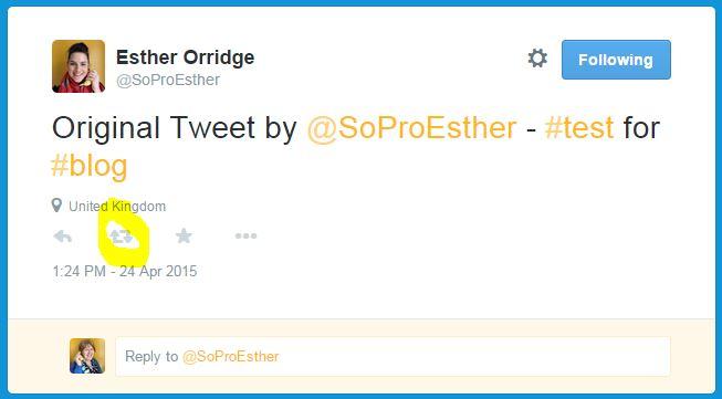 New-Twitter-Tool-Blog-SocialProgressLtd-11