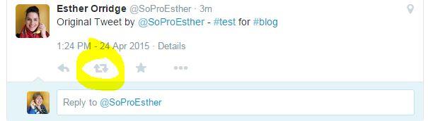 New-Twitter-Tool-Blog-SocialProgressLtd-2