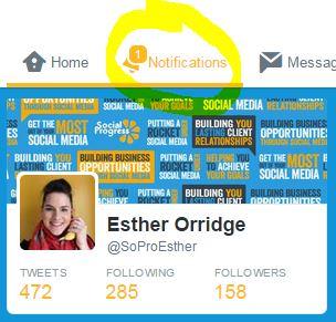 New-Twitter-Tool-Blog-SocialProgressLtd-5