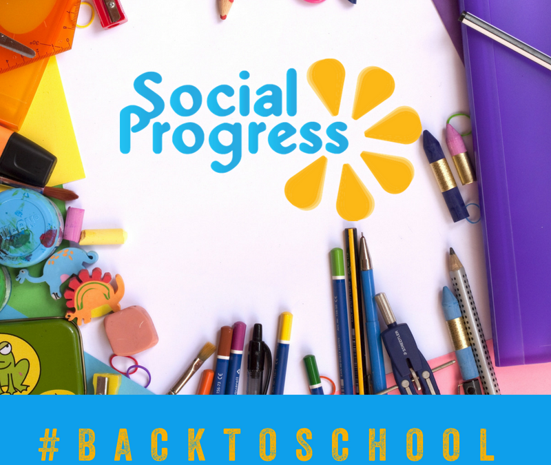 Back To School – Safeguarding Against Social Media