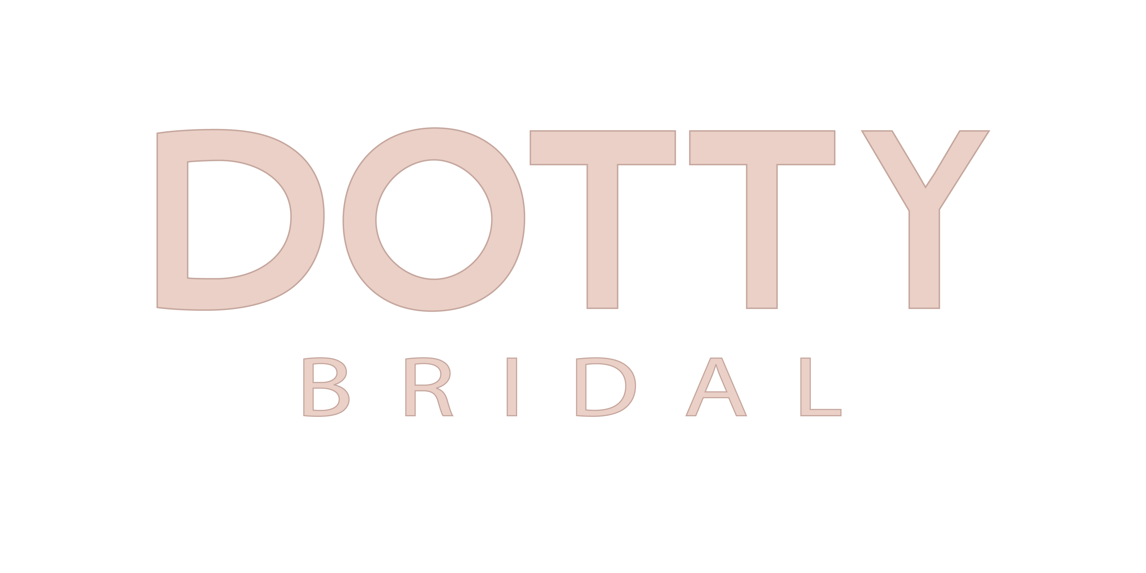 Dotty Bridal