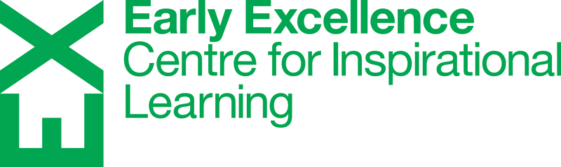 Early Excellence