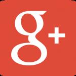 Old Google Plus Logo