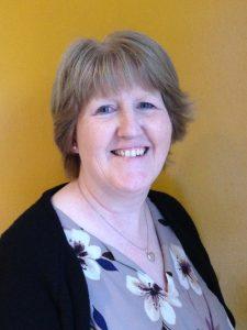 Janet Bebb - Social Progress Ltd - Business Coach and Social Media Training