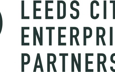 LEP Funding for Businesses