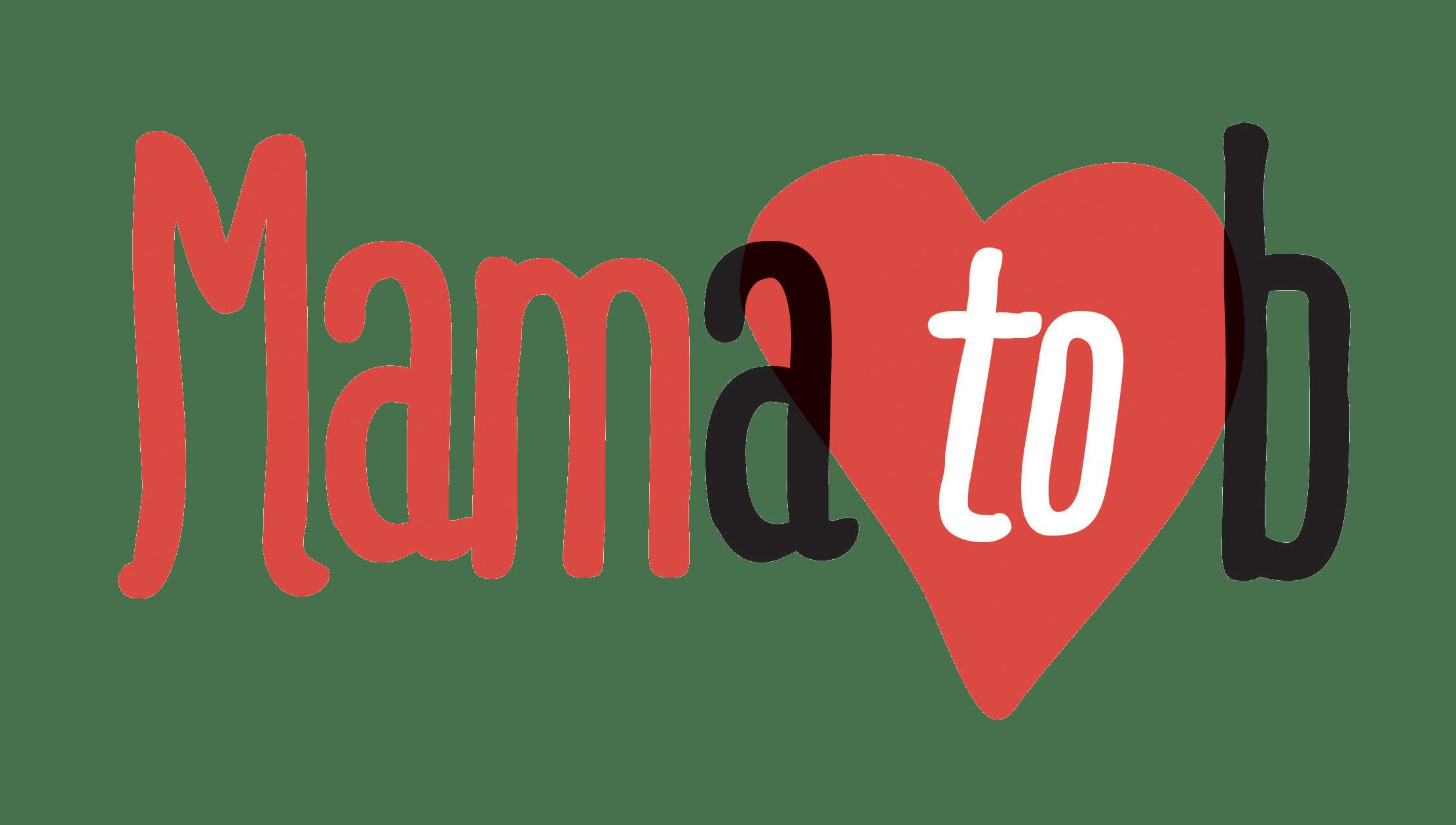 MamAtoB