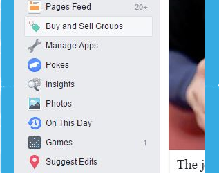 We recommend you try 'Facebook Recommendations'