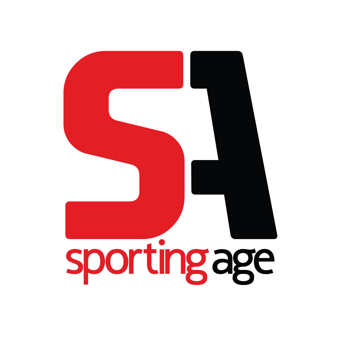 Sporting Age - Product of Legacy Sport - Active Learning Programme for Primary Schools in Yorkshire