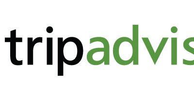 What if jobs & pay depended on TripAdvisor reviews?