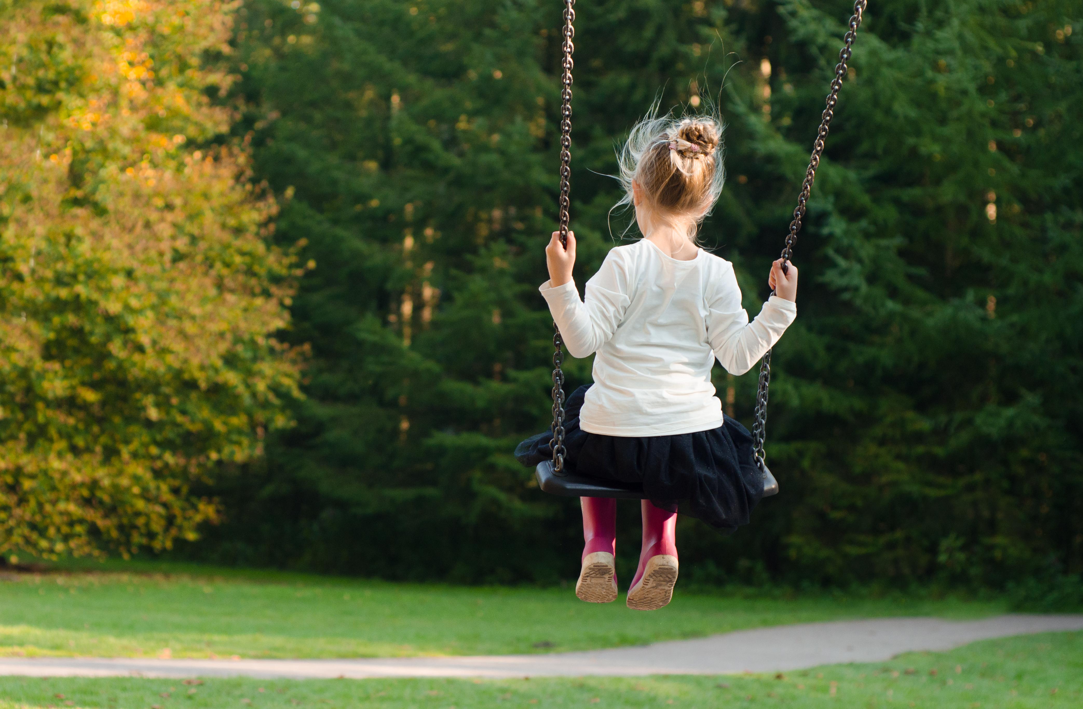 Internet Safety - Keeping Kids Safe Online