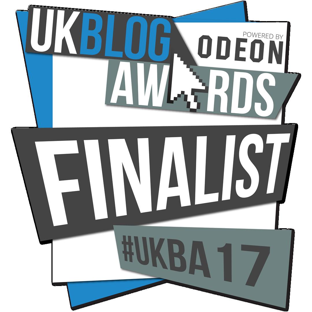 UK Nlog Awards Finalist 2017 - UKBA17 - Social Progress Ltd - SoPro Blog
