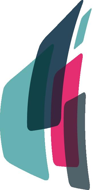 Kirklees Business Hub - Logo
