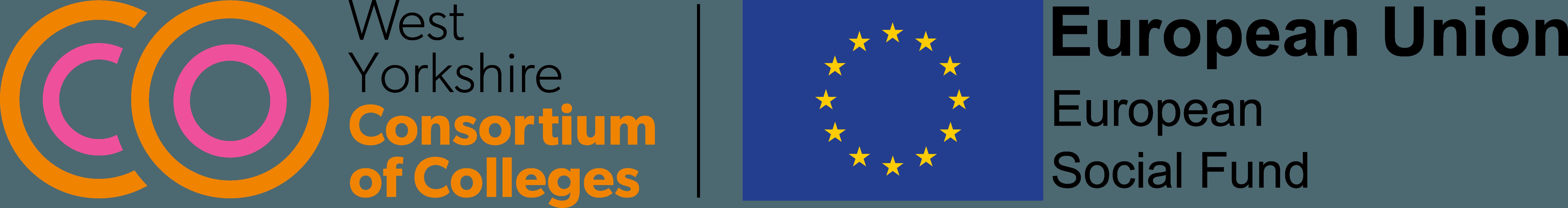 Logo & EU (x2 scale + PNG)