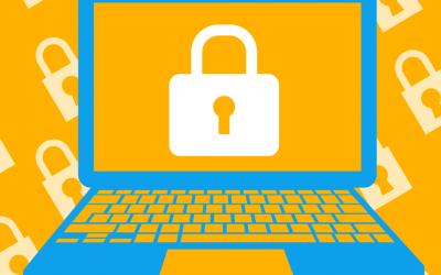 Safer Internet Day 2021