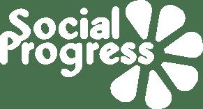 SOCIAL-PROGRESS-LOGO-w
